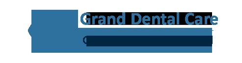 Grand Dental Care