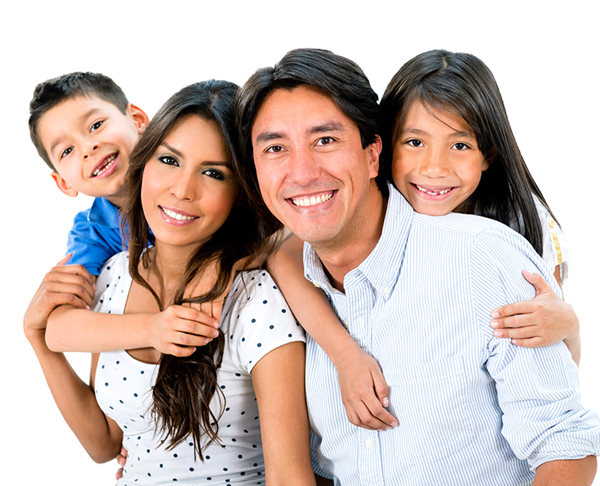 Dentist in South San Francisco, CA - Family & Cosmetic Dental 94080